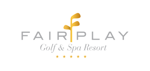 Fairplay Golf & Spa Blog
