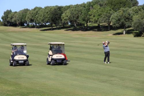 torneo golf andalucia